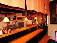 Die Cocolo Ramenbar in Mitte bringt traditionelle japanische Ramen-Nudelsuppen…