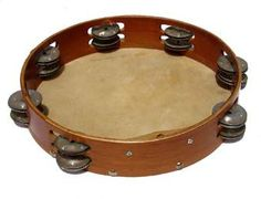 1000+ images about Instrumentos Musical Instruments on ...