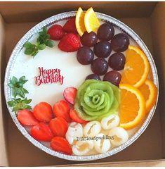Acai Bowl, Happy Birthday, Pudding, Breakfast, Food, Acai Berry Bowl, Happy Brithday, Morning Coffee, Urari La Multi Ani
