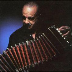 Tango Zero Hour - Astor Piazzolla