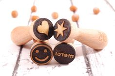 CUTE TINY - stamps for cakes https://www.mybaze.com/pl/product/464558/tiny-cute---stemple-do-ciastek?utm_source=facebook&utm_medium=post&utm_content=daily_post&utm_campaign=daily_post_20141011&mbmid=210