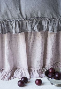 Home : : Bella Notte Linens - Luxury Bedding Collections Bella Notte Linens