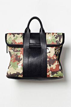 Designer Bags Expensive Handbags Brands Summer 2013