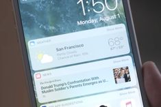 25 awesome iOS 10 features that will change your life—Packed with new features, hidden functionalities, and third-party app integrations, iOS 10 has plenty to explore. Here's where to start; Details>