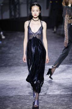 BoF - The Business of Fashion Runway Fashion, High Fashion, Fashion Show, Dream Dress, Dress To Impress, Ready To Wear, Dress Up, Style Inspiration, Christian Dior