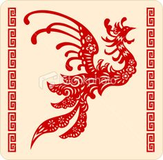 Google Image Result for http://i.istockimg.com/file_thumbview_approve/12656433/2/stock-illustration-12656433-chinese-phoenix.jpg