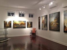 Gallery Nk event venue in Washington, DC | Eventup