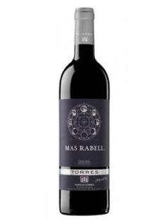 Torres Mas Rabell Dry Red 2012 wijn online kopen, beste prijs