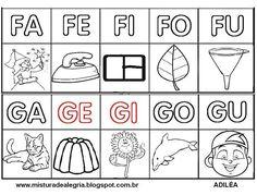 silabario-alfabetizacao-letras-f-g-desenhos-imprimir-colorir.JPG (818×621)