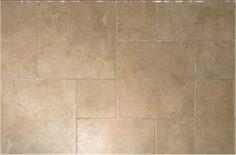 Tiles I Like On Pinterest Porcelain Tiles Ceramic Floor