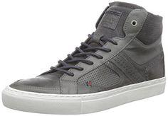 s.Oliver 15203 Herren Hohe Sneakers - http://on-line-kaufen.de/s-oliver/s-oliver-15203-herren-hohe-sneakers