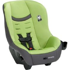 Evenflo Symphony Elite All-In-One Convertible Car Seat Paramount ...