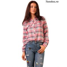 Camasa Panza The Wheat Queen Pink - Tandos Accounting, Queen, Casual, Pink, Rose, Show Queen, Random, Roses, Casual Outfits