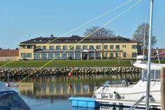 Hotel Svea (***)  MASSIMILIANO MARIA PICIERRO has just reviewed the hotel Hotel Svea in Simrishamn - Sweden #Hotel #Simrishamn  http://www.cooneelee.com/en/hotel/Sweden/Simrishamn/Hotel-Svea/21796