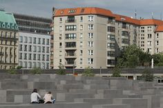 Want to find a simple way to buy property in Berlin? Visit: http://www.gateberlin.com/ #propertyinBerlin