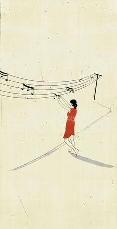 Spring season - Victoria Symphony - 2010 - Alessandro Gottardo by rachelpp