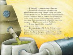 Ciclo do azeite Mortar And Pestle, Your Message, You Changed, The Originals, Olive Oil