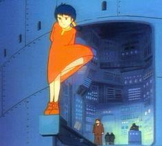 Future boy Conan - Lana عدنان ولينا Muslim Culture, Future Boy, Pretty Images, Japanese Cartoon, Old Cartoons, Shoujo, Conan, My Childhood, Manga Anime