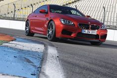 BMW M3 Sedan, M4 Coupe and M4 Convertible will receive Competition Package