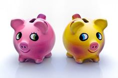 7 astuces pour gagner de l'argent avec son PEE | Cyril JARNIAS - Le Blog Gestion de Patrimoine, Assurance vie et Finance | Comprendre vos placements avec un Expert en gestion de patrimoine Cyril JARNIAS! | Scoop.it
