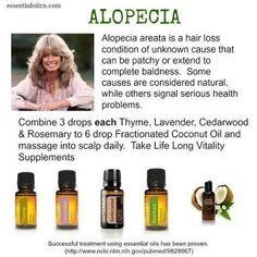 Resultado de imagen para doterra gripa Doterra Blends, Doterra Essential Oils, Essential Oils For Hair, Young Living Essential Oils, Hippie Juice, Fractionated Coconut Oil, Oil Benefits, Google, Modern Essentials