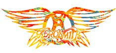 This Snake is Gonna Rattle ~Steven Tyler & Aerosmith Wallpapers~
