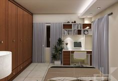 We Offering House Interior Design