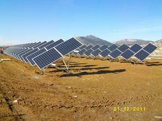 Maak met zonnepanelen uw eigen energie. | Zonnepv.nl