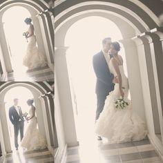 Copy Right Adrian Shields Wedding Photo Books, Family Album, Photographer Wedding, Wedding Album, Love Images, Colour Black, White Photography, Vintage Black, Wedding Colors