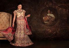 Net Fabric with heavy sathan work all over lehanga, Heavy designer Lehanga Designer Lehanga, Wedding Lehanga, Fancy Sarees, Saree Collection, Indian Sarees, Fabric, Dresses, Indian Saris, Tejido