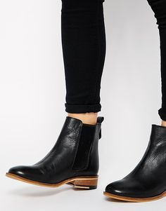 b l a c k b o o t s    Classic low Sam Edelman ankle boots latest shoe  fashion and footwear shoes   5c0398dcb5