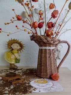 60f8a02dd 24 najlepších obrázkov na tému papierové pletenie | Newspaper Basket ...