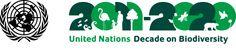 (United Nations Decade on Biodiversity