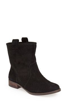 Sole+Society+'Natasha'+Suede+Boot+(Women)+available+at+#Nordstrom