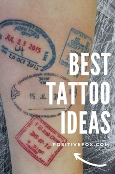 Looking for a Meaningful Tattoo? Best Tattoo Ideas for your body. Small Forearm Tattoos, Small Tattoos, Cool Tattoos, Wrist Tattoos, Sexy Tattoos For Women, Hand Tattoos For Women, Bear Tattoos, Body Art Tattoos, Neck Tattoo For Guys