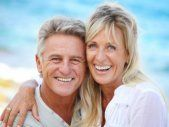 Proven Ways to Lose Stubborn Belly Fat After Age 50 Older Couples, Mature Couples, Married Couples, Stubborn Belly Fat, Lose Belly Fat, Lose Fat, Dental Health, Oral Health, Losing Weight Tips