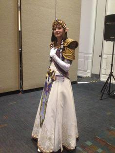 Naka kon cosplay contest prizes