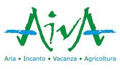 Casa Aiva: Casa di Campagna e piccola azienda agricola