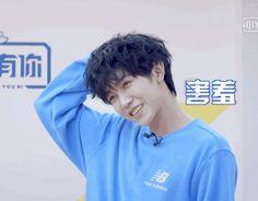 Produce 101 Season 2, Boys Who, Season 1, Idol