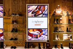 December CADEAUMAAND 🎁 Shop local bij De Splenter Schoenen in Hulst. Onze cadeautips: vrolijke sokken, kleurrijke elastieken, sjaals, pantoffels, tassen, riemen, en nog veel meer. Vind je het niet? Geef dan een cadeaubon van De Splenter Schoenen. Altijd goed 👌🏻 . . #desplenterschoenen #desplenterschoenenhulst #hulst #inulst #hulstvestingstad #shoplocal #localshopping #giftideas #december #decembercadeaumaand #cadeau #cadeaumaand December, News, Gifts, Boxing, Gift, Presents, Gifs, December Daily