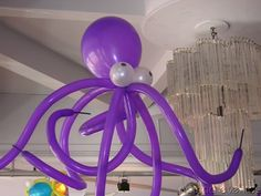 fiesta playera decoracion - Buscar con Google