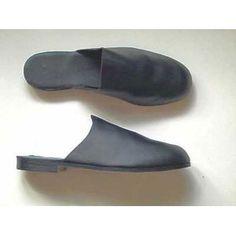 3cbd8be5bba433 18th Century Slippers 18th Century Clothing