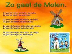 KinderTube.nl | Meer dan 6000 Kinderfilmpjes online kijken