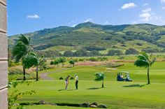 Play golf in Mauritius at Golf Club House at Villas Valriche. Beach Haven, Play Golf, Mauritius, Stargazing, Golf Clubs, Golf Courses, Places, Lugares