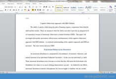 help with my esl expository essay on shakespeare