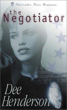 First book in The O'Malley series by Dee Henderson.