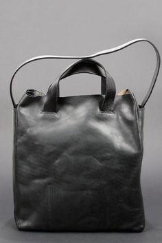 Marsèll bag