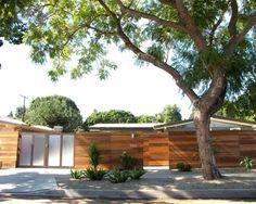 front yard privacy fence garden fence ideas wooden door metal home