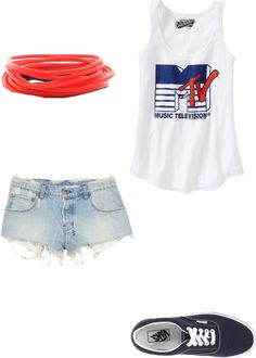 """""""Untitled #1567"""" by skydoesminecraft ❤ liked on Polyvore"""