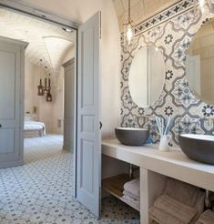 Small bathroom renovations 320107486015124661 - 55 Super Ideas For House Goals Country Bathroom Source by kimiokys Bad Inspiration, Bathroom Inspiration, Bathroom Renovations, Home Remodeling, Bathroom Makeovers, Bathroom Renos, Bathroom Ideas, House Goals, Bathroom Flooring